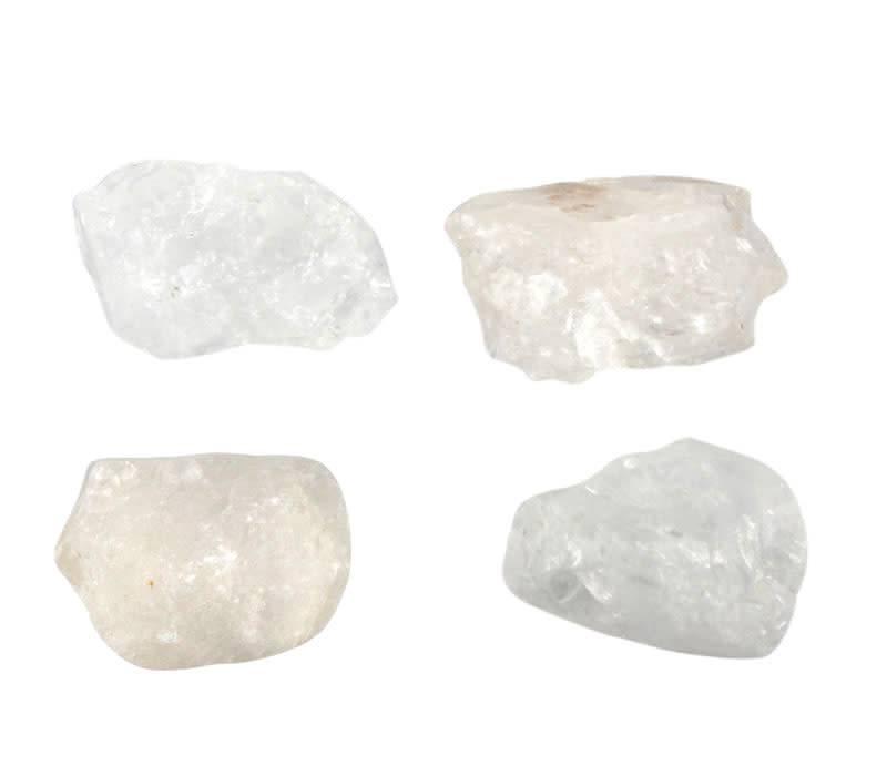 Azeztuliet (satyaloka) ruw 8 - 15 gram
