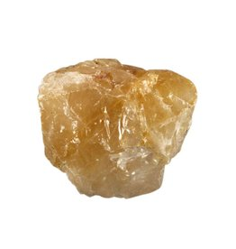 Golden healer ruw 100 - 175 gram