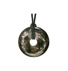 Muscoviet of moskoviet hanger donut 3 cm