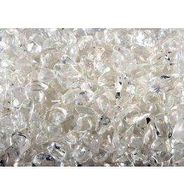 Bergkristal oplaadmix (125 gram)