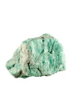 Amazoniet ruw 50 - 100 gram