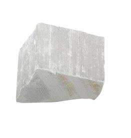 Seleniet ruw 100 - 175 gram