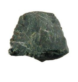 Heliotroop ruw 50 - 100 gram