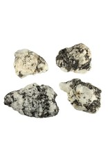 Maansteen (regenboog) ruw 25 - 50 gram