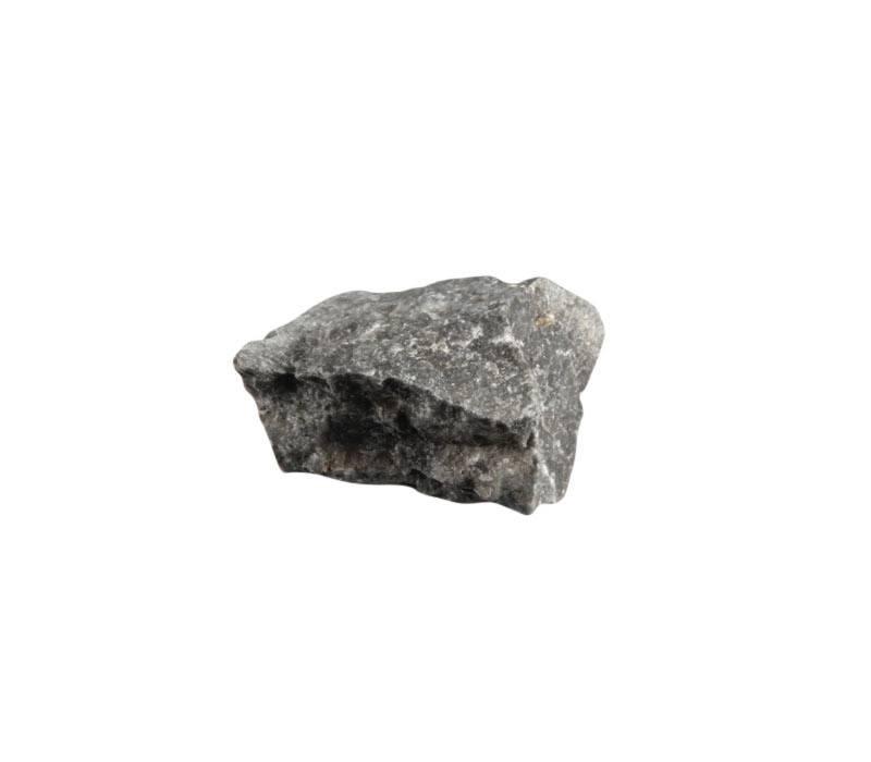 Master shamanite ruw 2 - 5 gram