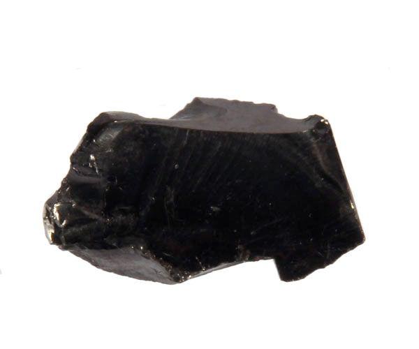 Shungiet (edel) ruw 2 - 5 gram