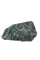 Apatiet ruw 175 - 250 gram
