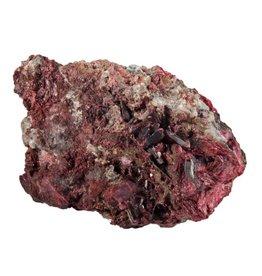 Erytriet cluster 5,3 x 4,2 x 3,5 cm / 110 gram