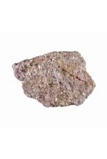 Lepidoliet ruw 50 - 100 gram