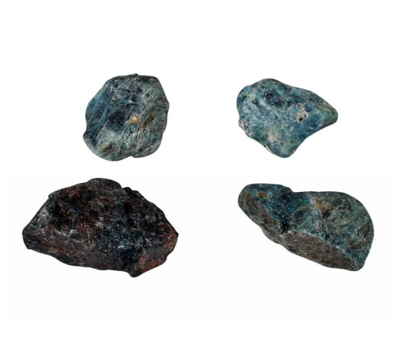 Apatiet ruw 100 - 175 gram