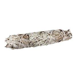 Salie smudge stick 19 - 20 cm