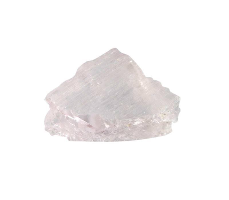 Kunziet ruw 2 - 5 gram
