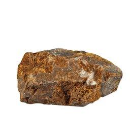 Stromatoliet ruw 25 - 50 gram