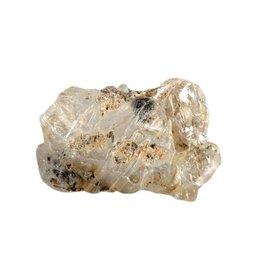 Vensterkwarts ruw 25 - 50 gram