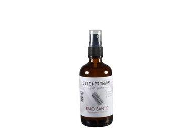Aromatherapie spray