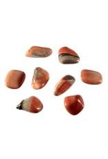 Celestobariet steen getrommeld 10 - 15 gram