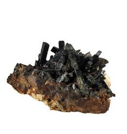 Aegirien cluster 8 x 5,2 x 4,5 cm / 165 gram