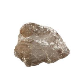 Rookkwarts ruw 25 - 50 gram