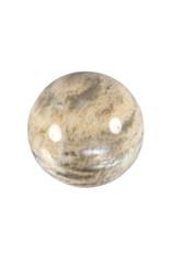 Maansteen bol