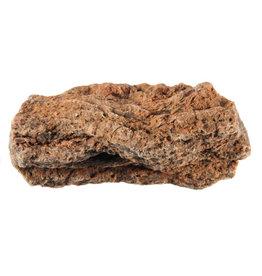 Versteend hout ruw 200 - 300 gram