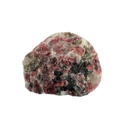 Eudialiet ruw 20 - 40 gram