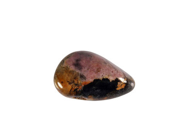 Pyroxmangiet