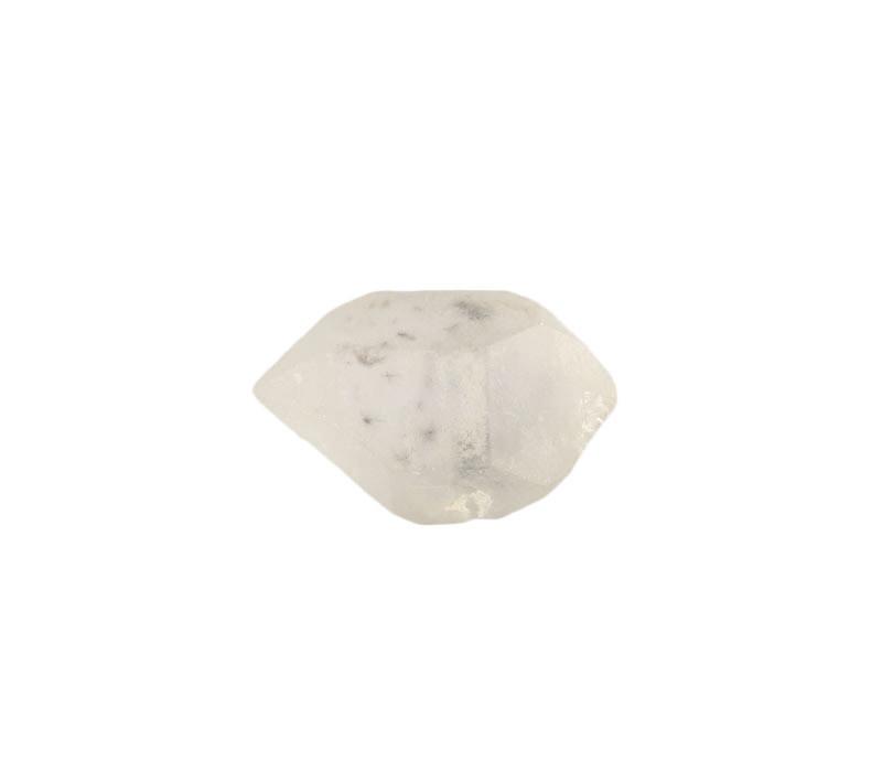 Hollandiet kristal 2 - 5 gram