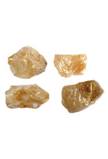 Golden healer ruw 10 - 25 gram