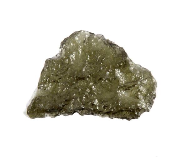 Moldaviet ruw 0,5 - 1 gram