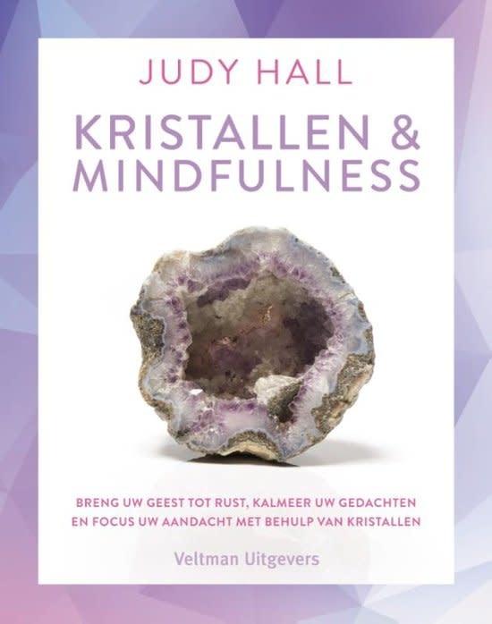 Kristallen en Mindfulness