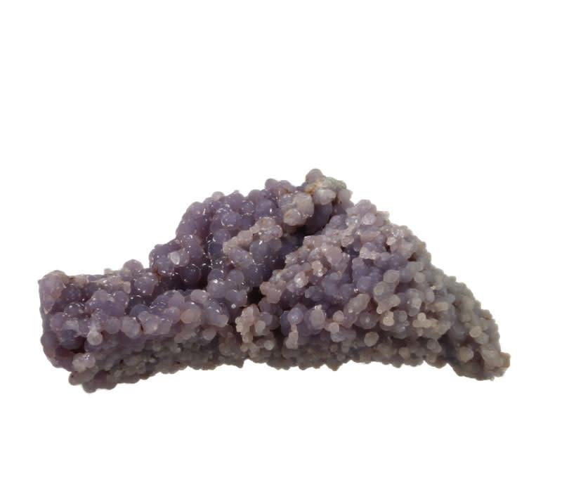 Agaat (druif) cluster 8 x 5 x 3 / 85,5 gram