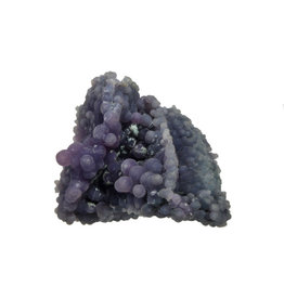 Agaat (druif) cluster 5,5 x 4,5 x 4 cm / 83,5 gram