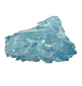 Aqua aura cluster 5 x 4,2 x 2,2 cm / 46,9 gram