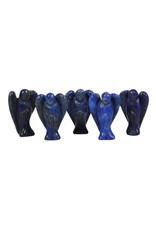 Lapis lazuli engel 3,5 cm