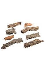 Fulguriet (of bliksembuis) 5 - 10 gram