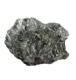 Serafiniet ruw 14 x 14 x 11 cm | 2,23 kg