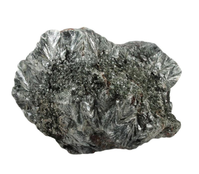 Serafiniet ruw 14 x 14 x 11 cm   2,23 kg
