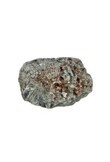 Serafiniet ruw 175 - 250 gram