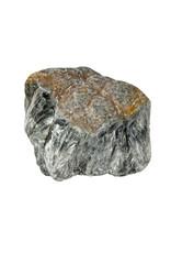 Serafiniet ruw 250 - 350 gram