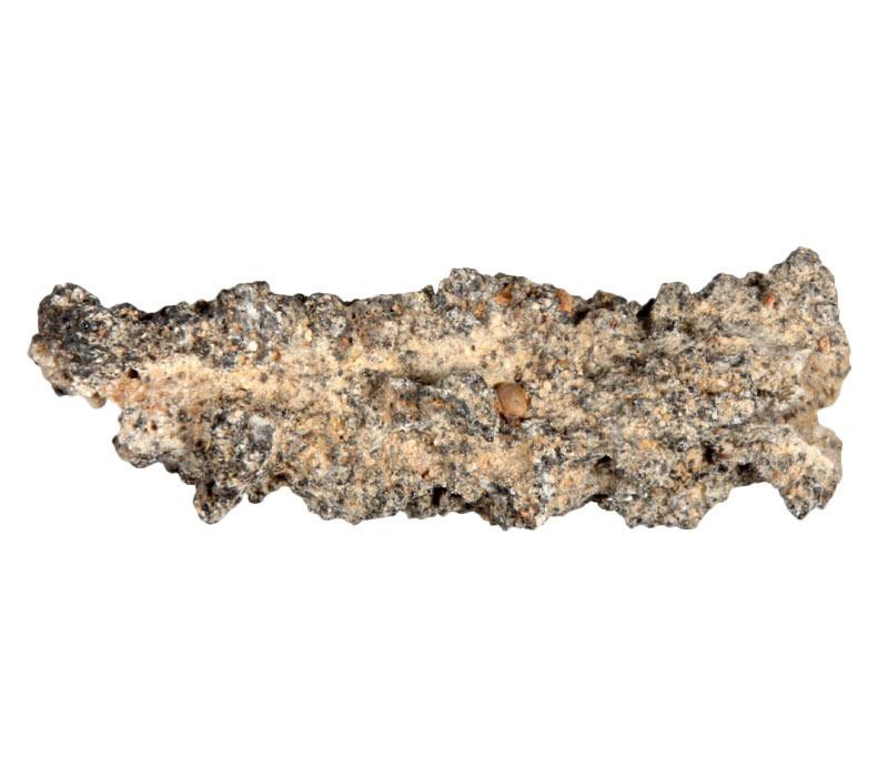 Fulguriet (of bliksembuis) 10 - 25 gram