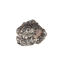 Victoriet ruw 5 - 10 gram