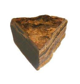 Tijgeroog ruw losse brokken (per 500 gram)