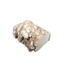 Magnesiet ruw 25 - 50 gram