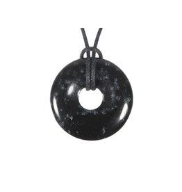 Onyx hanger donut 3 cm