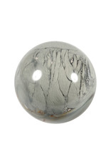 Jaspis (polychroom) edelsteen bol 70 mm | 482 gram