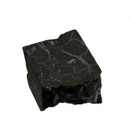 Shungiet ruw 175 - 250 gram