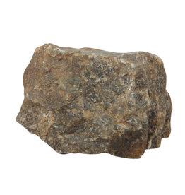 Labradoriet ruw 500 - 1000 gram