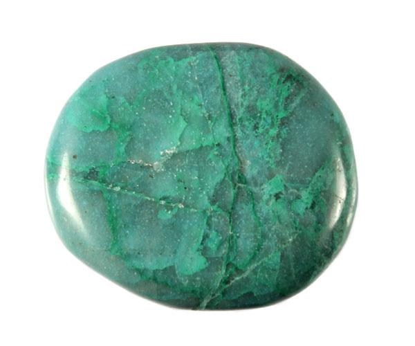 Quantum quattro steen plat gepolijst