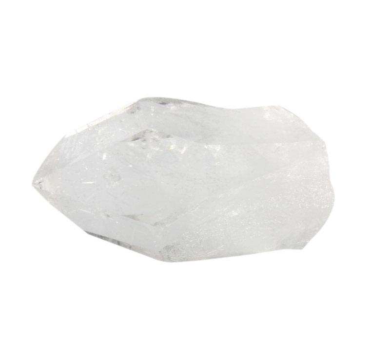 Isis kristal (Lemurisch) 5,7 x 3,3 x 3,3 cm   71 gram