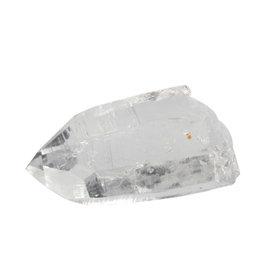 Lemurisch licht (window) kristal 4,8 x 2,2 x 1,9 cm | 28,2 gram